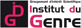 logo_institut_genre_small_2.jpg